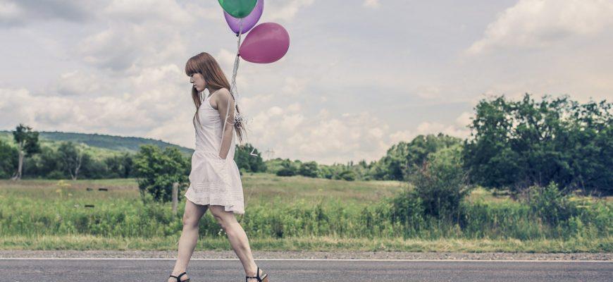 Как спланировать незабываемый день рождения?
