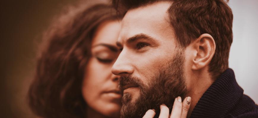 Если ваш мужчина делает с вами эти 8 вещей, идите замуж