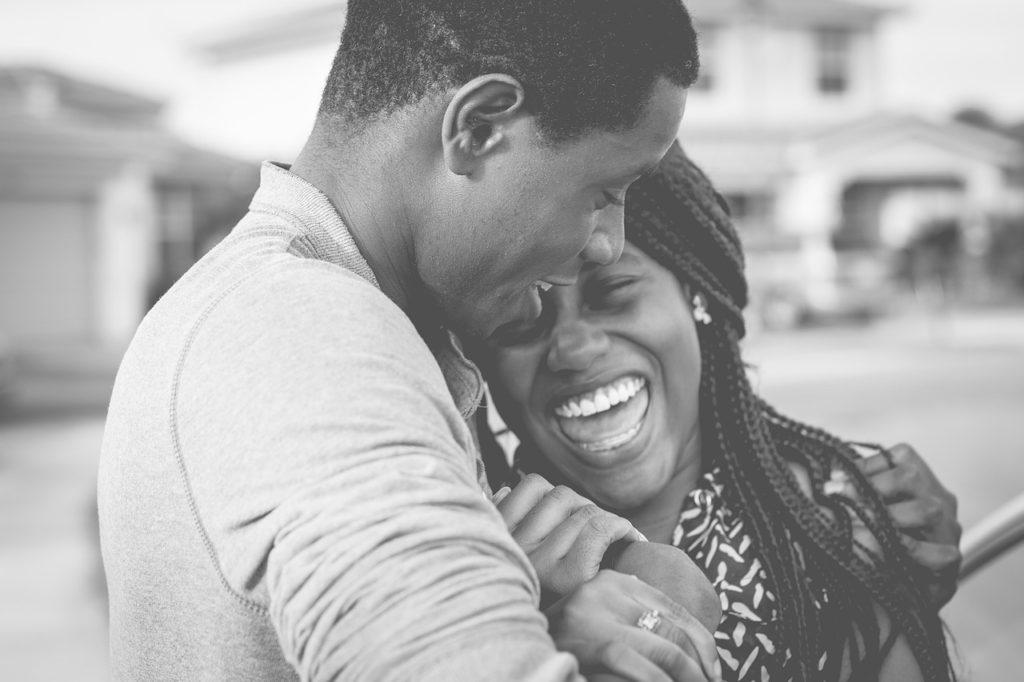 4 Характеристики Платонической Любви: Отношения Разного Вида