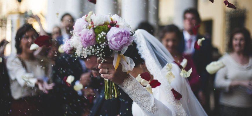 Женщины, на которых жениться нельзя! 10 популярных типажей.