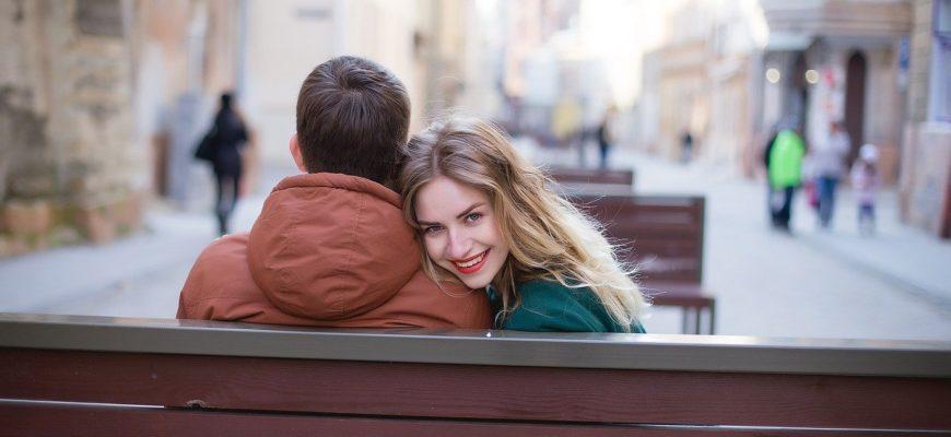5 вещей, которые никогда нельзя делать ради мужчины