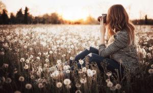 30 ПРОСТЫХ СПОСОБОВ НАЧАТЬ ЖИЗНЬ СНАЧАЛА