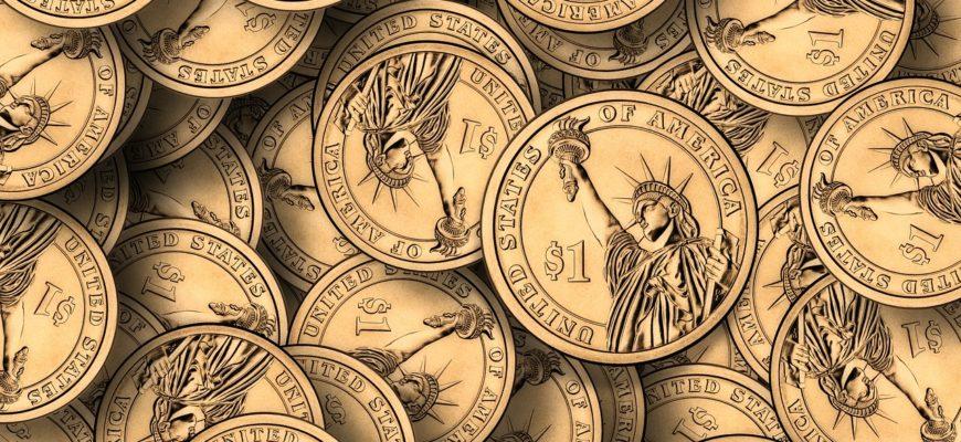 В сегодняшней статье я расскажу Вам про семь шагов, проделав которые Вы со временем выйдете на новый уровень финансового достатка.Я намерен Вам выложить семь простых истин, шагов которые впоследствии приведут Вас к финансовой свободе и успеху.