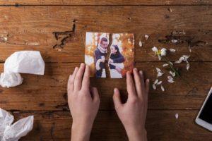 Учимся избегать: 10 классических тем для раздора в паре