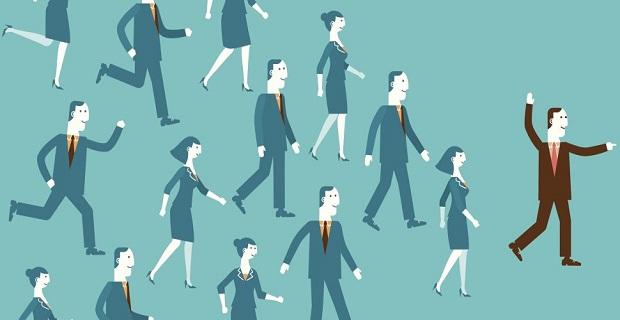 12 главных лидерских качеств или как стать лидером по жизни