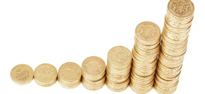 45 способов удвоить доход простыми средствами