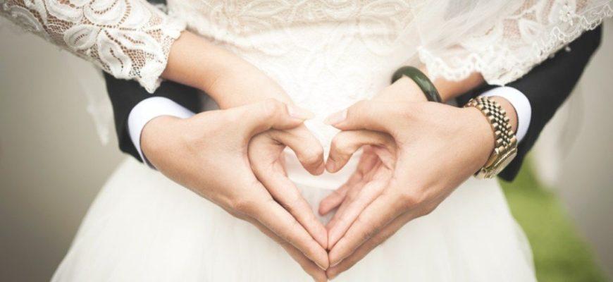 15 вопросов, которые обязательно нужно задать перед свадьбой