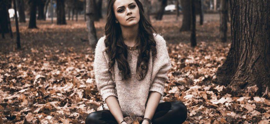5 качеств эмоционально зрелых людей