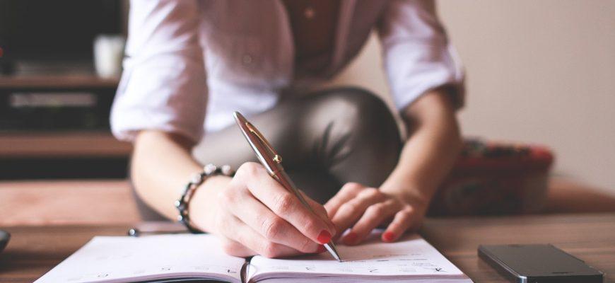 Как перестать оправдываться и начать жить для себя?