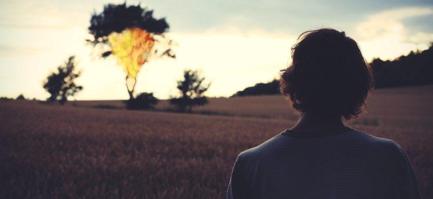Боязнь Одиночества – 3 Шага К Победе