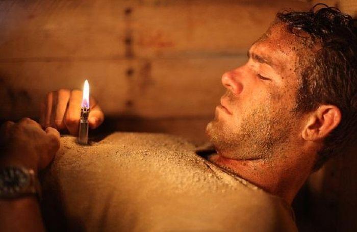 15 Фильмов, Которые Западают В Душу, Память И Заставляют Лежать В Раздумьях Без Сна