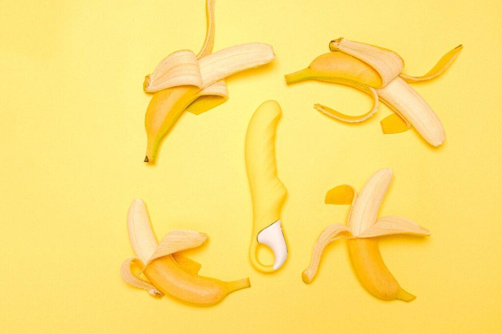 Почему мастурбация в отношениях - это нормально  и полезно